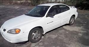 1999 Pontiac Grand Am Quick Tour Review
