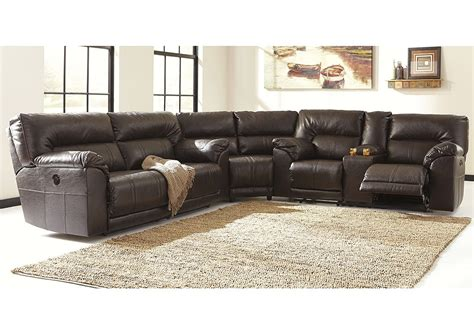 Sleeper Sofa Jacksonville Fl by Sectional Sofas Jacksonville Fl Photos Of Jacksonville Fl