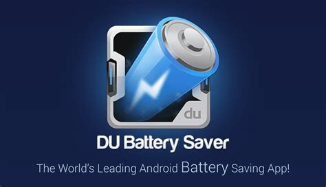 battery savers for androids best 5 battery saver app for android 2017 which really works