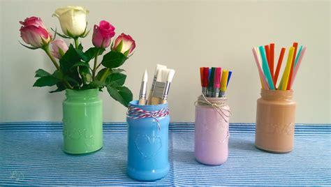 autoreifen bemalen welche farbe acrylfarbe auf glas glas bemalen ideen verschiedene techniken und vorlagen anleitung