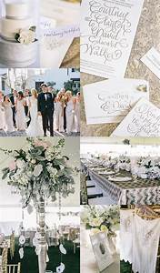 get inspired 5 unique wedding theme ideas weddbook With unique wedding photo ideas