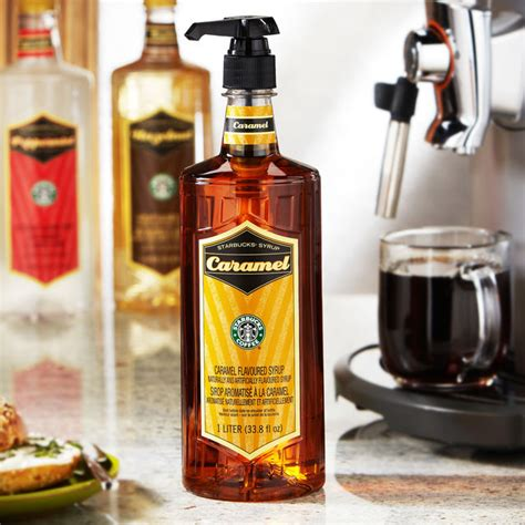 14 results for starbucks sugar free caramel syrup. Starbucks Canada Promo Code: Save 10% Off Sitewide Plus FREE Shipping on Orders $75 or More ...