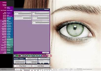 Pupil Virt Mate Hub Plugins Using