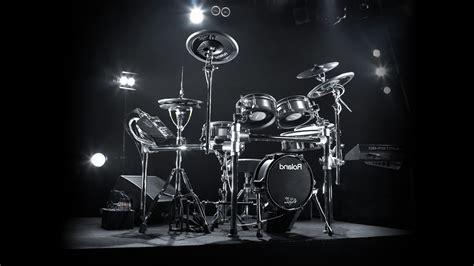 drums desktop wallpaper hd