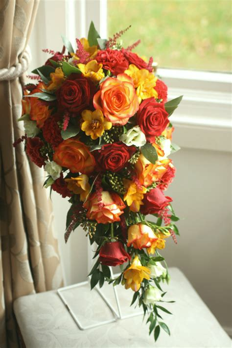 wedding flowers  edinburgh edinburgh florist liberty