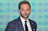 Who Is Nick Kroll's Wife? Know About His Love Life ...