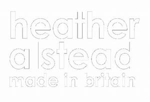 Heather Alstead Design - Personalised Products and Gifts