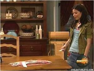Miranda Cosgrove drake and josh tv season 1   Drake & Josh ...