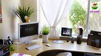 office design ideas Modern office design ideas for small spaces - YouTube