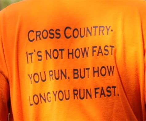 Best 25+ Cross Country Shirts Ideas On Pinterest Cross