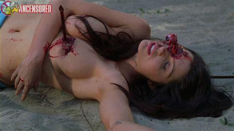 Nackt  Scarlet Garcia Scarlet Garcia