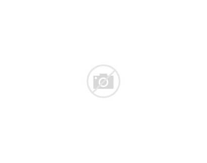 Goodison Park Everton Fc Football Svg Plan