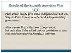 PPT - US Foreign Policy in the late 1800s and 1900s ...