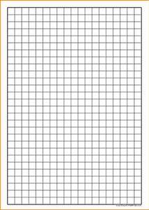 11+ grid paper to print | applicationleter.com