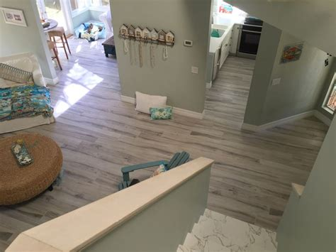 tile flooring fresno ca 1000 images about emser tile living rooms on pinterest mosaics ux ui designer and porcelain