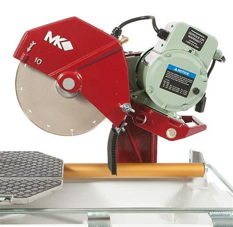 mk 101 tile saw mk mk 101 pro series tile saws