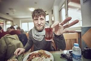 Essen Gehen Freiburg : rapper der tafelrunde fremd essen gehen in freiburg mit otto normal freiburg ~ A.2002-acura-tl-radio.info Haus und Dekorationen