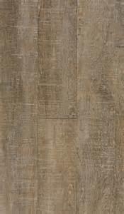 usfloors coretec plus luxury vinyl flooring boardwalk oak
