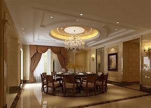 interesting dining room ceiling ideas 77 with additional With fascinating modern home design ideas