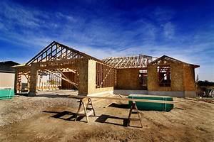 Kosten Anbau Holzständerbauweise : holzst nderbauweise die kosten im hilfreichen berblick ~ Lizthompson.info Haus und Dekorationen
