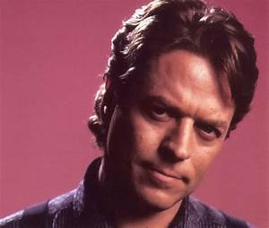 robert palmer celebrities lists With robe palme