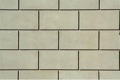 Block Concrete Less