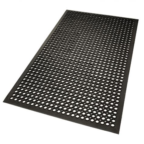 non slip shower mat comfy safe standard grade hospitality industrial