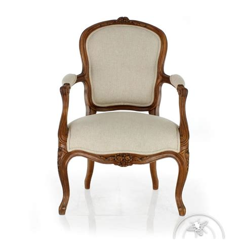 bureau style louis xv fauteuil louis xv cabriolet dominique saulaie