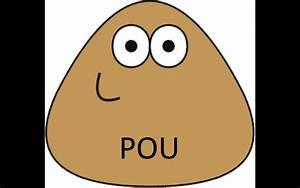 Pou Hack Updates October 12 2016 At 0648PM