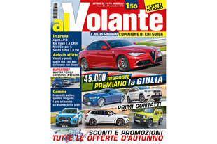 Novità Al Volante News Auto Novit 224 Modelli Auto E Prezzi Eventi