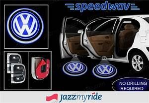 13 Volkswagen Polo Car Accessories That You Probably Didn