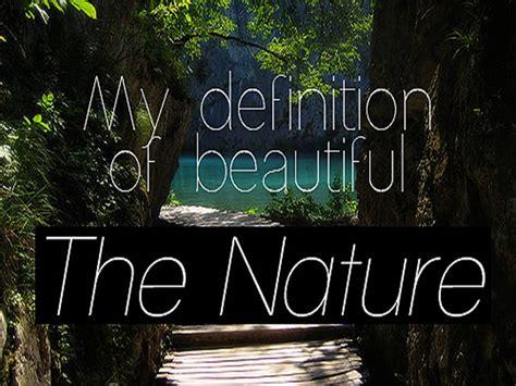 beautiful captions  nature photography