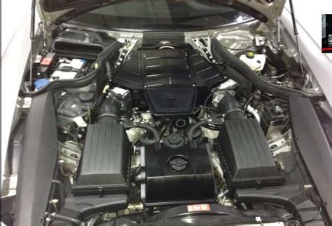 Kleemann Releases M159 Sls Amg Supercharger