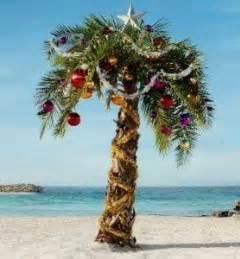 Best 25 Beach christmas trees ideas on Pinterest
