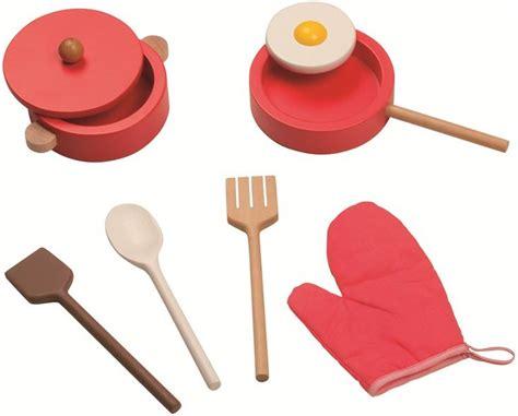 janod cuisine davaus cuisine janod avec des idées