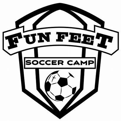 Soccer Joel Crandall Camp Grove Allen Timothy
