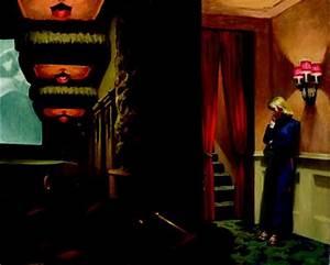 192 best ideas about Hopper, Edward on Pinterest | Museums ...