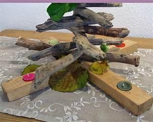 Tannenbaum Aus Treibholz : weihnachtsschmuck recyclingkunst und der versuch langsam und nachhaltig zu leben ~ Sanjose-hotels-ca.com Haus und Dekorationen