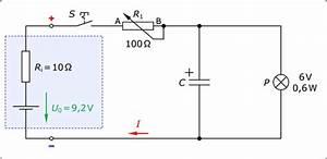 Kapazität Kondensator Berechnen : elektrotechnik fachbuch grundlagen der elektrotechnik 7 elektronische bauelemente im ~ Themetempest.com Abrechnung