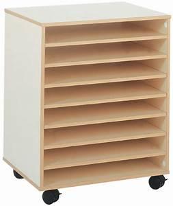 papier vinyl autocollant pour meuble maison design With papier vinyl autocollant pour meuble