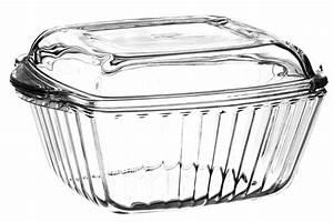 Auflaufform Mit Deckel : auflaufform glaskochgeschirr glasbr ter 2 6 liter deckel ~ A.2002-acura-tl-radio.info Haus und Dekorationen