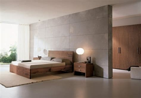 chambre style japonais chambre style japonais images
