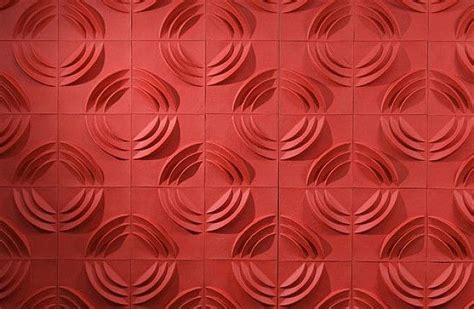 ideas  texture designs  walls creative