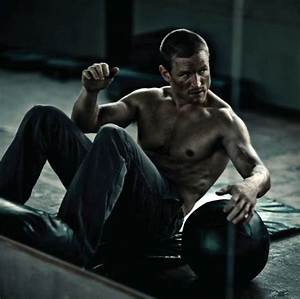 28 best images about PHILIP WINCHESTER on Pinterest ...