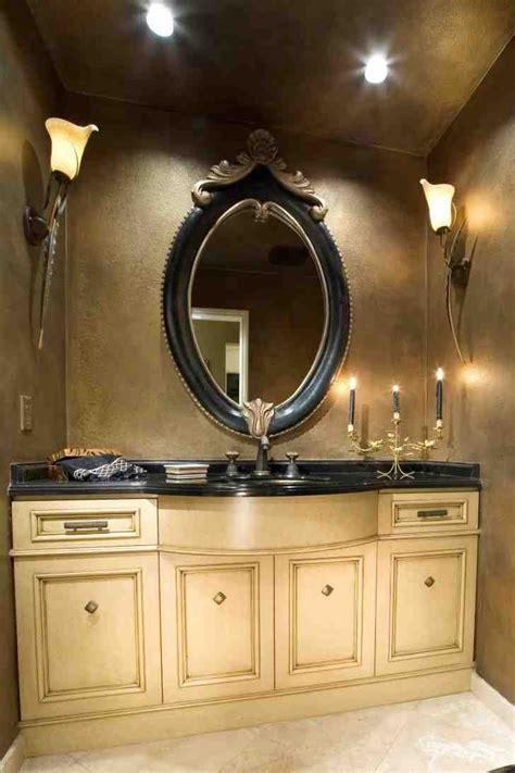 Restoration Hardware Bathroom Vanity Light Fixtures by 17 Best Ideas About Restoration Hardware Bathroom On