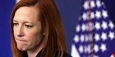 White House Press Secretary Jen Psaki says she'll resign ...