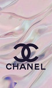 chanel and pink image | Products I Love | Pinterest | Pink ...