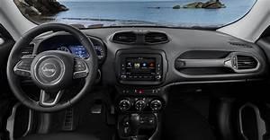 2018 Jeep Renegade Vs 2018 Kia Niro In Boulder Co