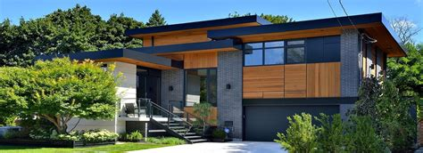 Development And Design Build In Toronto  Upside Inc
