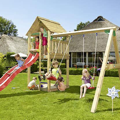 Spielgeraete Fuer Den Heimischen Garten by Unser Sortiment Mit Holz Holzland Bunzel In Marl Und Hamm